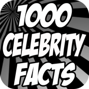 Celebrity™
