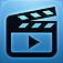 ГидОнлайн - Фильмы онлайн