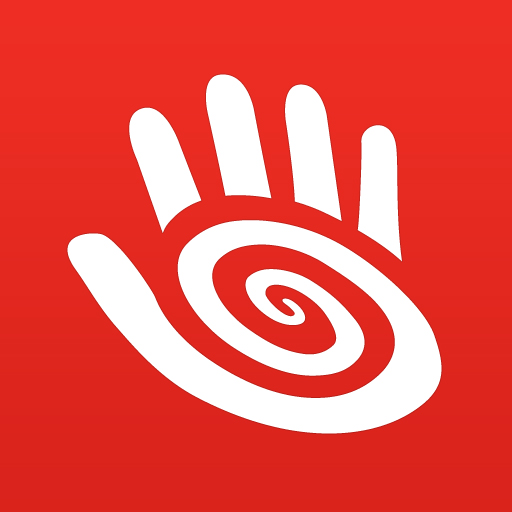 Pocket Express® app icon