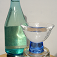 SakeLoverLog  - recall your good Japanese sake memories by image matching technology