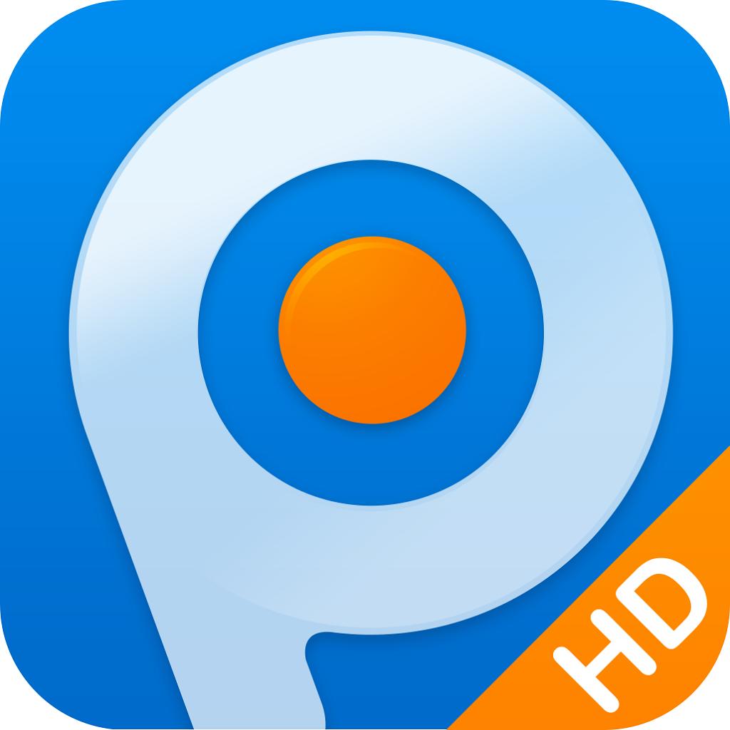 PPTV网络电视HD-最新最快最全电影电视剧综艺动漫中国好声音乐,世界杯资讯,娱乐,搞笑