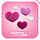 Happy Valentine Day 2015 HD Wallpapers