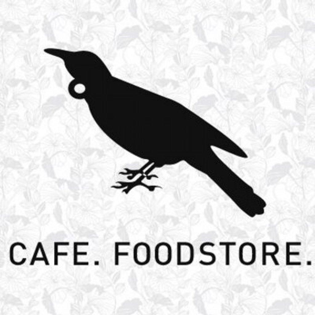 Nordstrom Cafe Menu Delaware